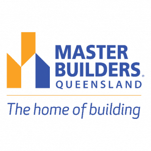 Contact All Aussie Roof Restoration